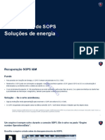 Instruction_Troubleshooting_SOPS_Recovery_Power_solutions.en.pt