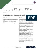ECA – Diagnóstico de Falhas Com SDP3 TID_0002594_16