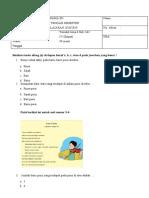 SOAL PTS GENAP B.INDO KELAS 4 20-21 - Copy