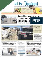 Jornal Jundiaí SP 11.03.21