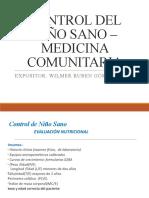 Presentacion-Control-Nino-Sano