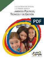 Fundamientos-politicos-tecnicos-gestion-de-cero-a-siempre 194 -198(1)