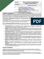 INVESTIGACIÓN 8°A,B,C   GUÍA  UNICA PRIMER PERÍODO  2021 WILLIAM OROZCO (2)
