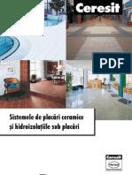 Sistemele_de_placari_ceramice_si_hidroizolatiile_sub_placari