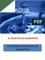 agua_Minerales_3 (1)