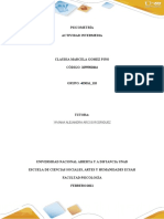 AporteClaudiaGomez_Grupo403016_110 (1)