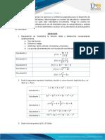 Ejercicios_Tarea 1_A CD_951