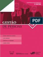 Gestão de Pessoas-Sidinei Rocha de Oliveira & outros