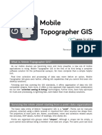 MobileTopographerGIS_Manual