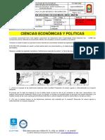 DECIMO_C.SOC_CEYP_JORGE CABRERA_AVA#3 (Autoguardado)