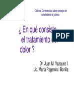 091001-tratamiento-del-dolor-6429567320312700607