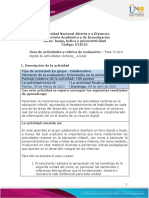 Guia de actividades y Rúbrica de evaluación - Fase 3 - Libro digital de actividades rectoras_ e-book-convertido