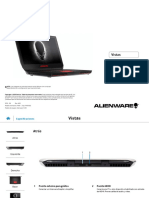 alienware-15-r2_reference guide_es-mx