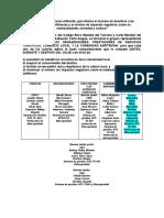 Taller Segmentacion de Mercados (4)1