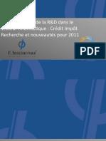 F.INICIATIVAS 24022011