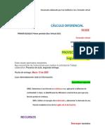 51122 Proyecto Segunda Entrega Cálculo Diferencial (1)