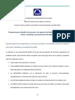 Asignacion 2 secc1 2019-2 SC Farrera, García, Gonzalez, Gonzalez