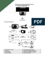Manual_Camera_Carro