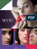Catálogo SEYTÚ 2021 ??