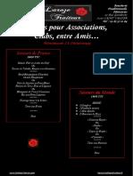carte-autres-menus-laroze-2021