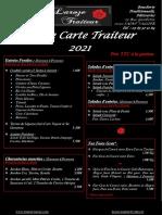 carte-laroze-2021