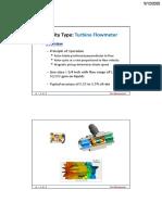 Dicet Flow Module 4