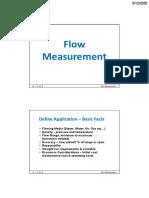 Dicet Flow Module 1 (1)