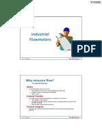 Dicet Flow Module 2