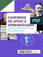caderno1 filosofia