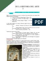 FUENTES_I_-_1ª_parte