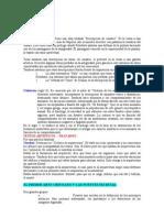 FUENTES_I_-2ª_parte