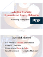 Organisational%20buying%20Behaviour
