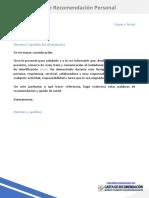 modelo-de-carta-de-recomendacion-personal-word