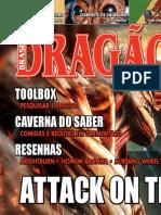 Dragão Brasil - 145