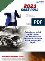 Proposal Motivasi Estika Yasakelola - 2021