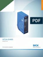 dataSheet_WT24-2X400_1040722_en