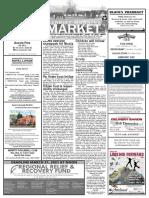 Merritt Morning Market 3537 - March 12