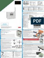 ABB-UNO-DM-1.2-5.0-TL-PLUS-quick-installation-guide