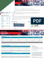 China--Dalian--Retail-Q4-2019-ENG