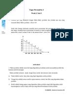 TP1 Economics