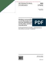 ISO_17632_2015_EN.pdf