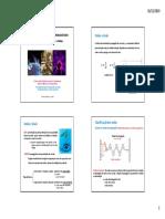 Apresentação 7- Ondas e eletromagnetismo-