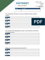 TomisIF2019_Factsheet_[insert  name]