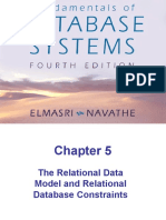 Elmasri and Navathe DBMS Concepts 16