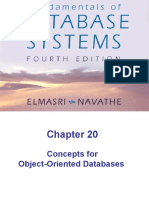 Elmasri and Navathe DBMS Concepts 20