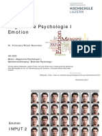 AP l 8 Tag Emotion Teil 2