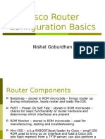 introduction-to-cisco-routers