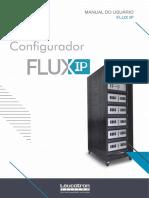 Manuais Pabx Flux Ip Manual Do Usuario Pabx V