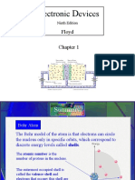 dokumen.tips_electronic-devices-9th-edition-by-floyd-pp1a
