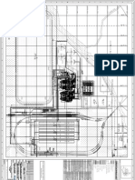 AIPL-5310-G-0101-0001-overall layout